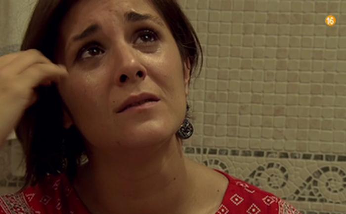 La tercera temporada de Amores que duelen se estrena mañana en Telecinco