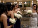 La segunda temporada de Casados a ciegas comienza hoy en TEN