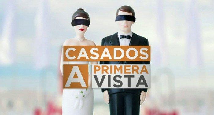 Casados a primera vista estrena su tercera temporada el lunes