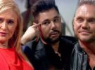 Risto Mejide estrena el domingo Chester in love en Cuatro