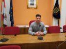 El concejal del Partido Popular, Sergio Ayala, décimo confirmado en Gran Hermano VIP 5