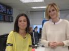 Crónica Cuatro debuta mañana en Cuatro en sustitución de Hazte un selfi