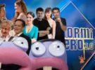 Arturo Valls, Cristina Pedroche y Drew Barrymore visitan El hormiguero 3.0