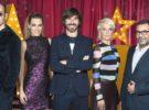 La tercera gala de la segunda edición Got Talent España se emite esta noche