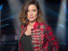 María Teresa Campos, Terelu y un tercer invitado cenarán mañana en Gran Hermano VIP 5: el debate