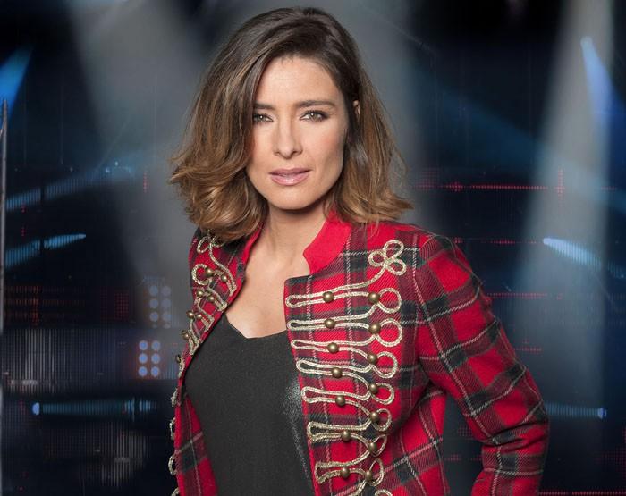 María Teresa Campos, Terelu y un tercer invitado cenarán mañana en Gran Hermano VIP 5