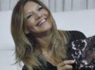 Ivonne Reyes también será concursante de Gran Hermano Vip