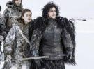 La temporada final de Juego de tronos podría aumentar su número de capítulos