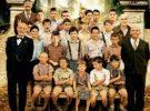 Los chicos del coro, cine para el Día de Reyes en Telecinco