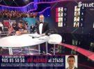 Tutto Duran salva a Alejandro Abad y se queda nominado junto a Alonso y Emma en Gran Hermano VIP 5