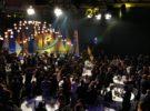 Ganadores de los Premios Feroz 2017 en televisión