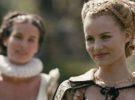 La serie histórica Reinas se estrena en La 1 el martes
