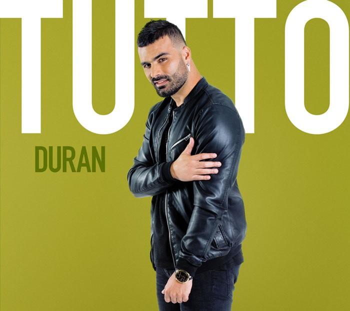 El anónimo Tutto Duran completa la lista de Gran Hermano VIP 5 con Terelu Campos como invitada