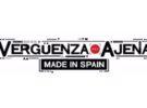 Vergüenza Ajena: Made in Spain es renovado por una segunda temporada