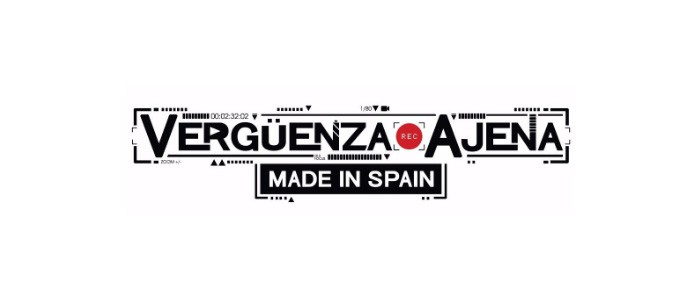 Vergüenza Ajena: Made in Spain es renovado por una segunda temporada