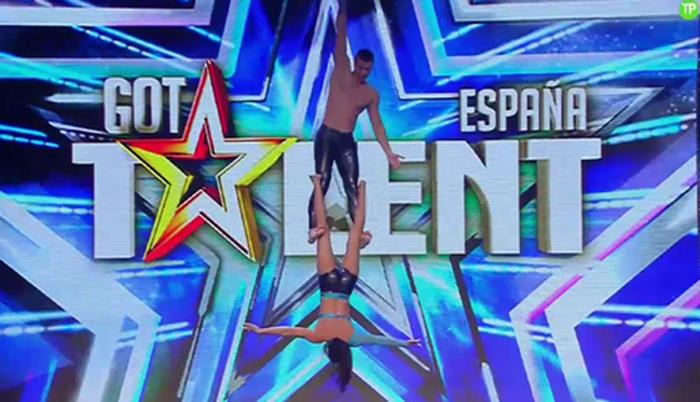 Got Talent España, último pase de oro y gala antes de las semifinales esta noche