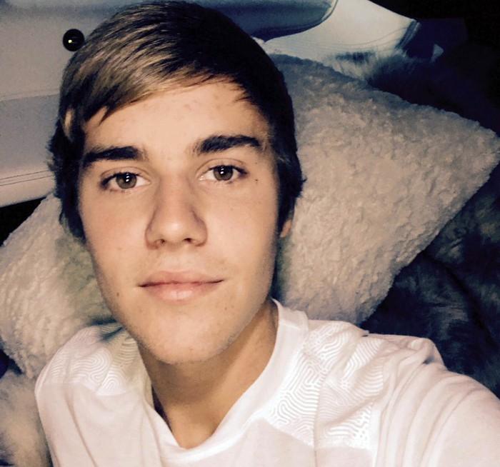 """Especial """"Feliz Cumpleaños Justin"""", mañana en MTV"""