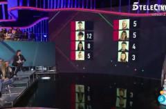 Aída Nízar regresa, Alejandro dice adiós y seis nominados en Gran Hermano VIP 5