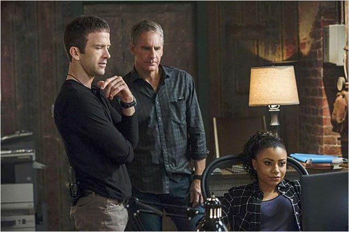 Paramount Channel estrena la segunda temporada de NCIS: Nueva Orleans
