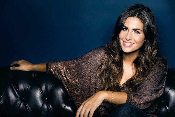 Nuria Roca será la presentadora de Fantastic Duo en La 1
