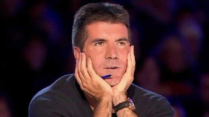 Simon Cowell intervendrá esta noche en Got Talent España