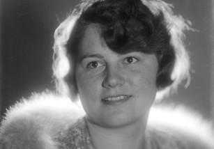 DMAX estrena Eva Braun, en la intimidad de Hitler el jueves
