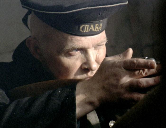 DMAX emite esta noche La Revolución Rusa en color y Stalin en color