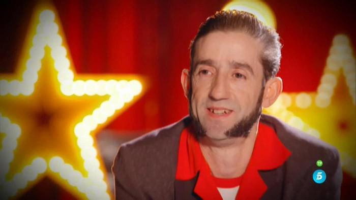 El Tekila gana la segunda edición de Got Talent España