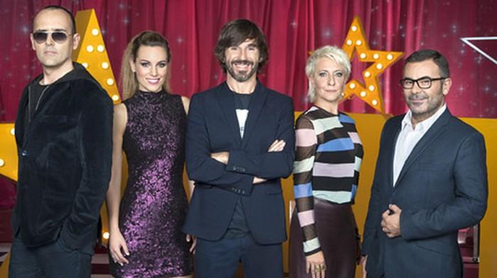 Segunda semifinal de la segunda edición de Got Talent España esta noche en Telecinco