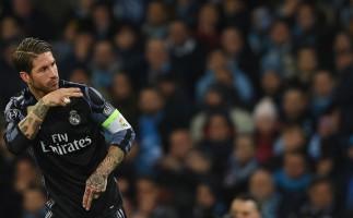 El Napolés – Real Madrid bate el récord de la temporada con 6.750.000 espectadores