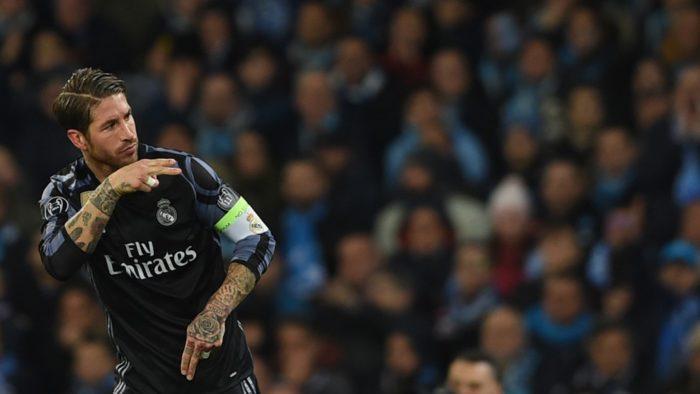 El Napolés - Real Madrid bate el récord de la temporada con 6.750.000 espectadores