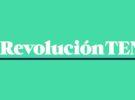 TEN promete una revolución a partir del próximo miércoles