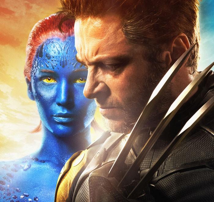 Ciclo de cine con los superhéroes de Marvel desde hoy en Cuatro