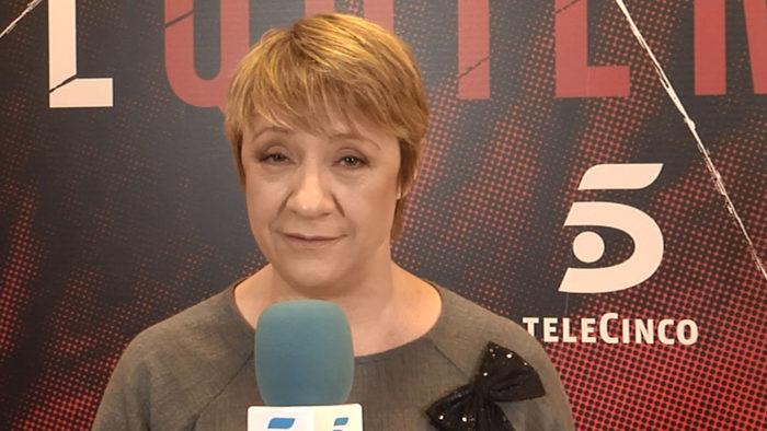 Sé quién eres llega a su final mañana en Telecinco