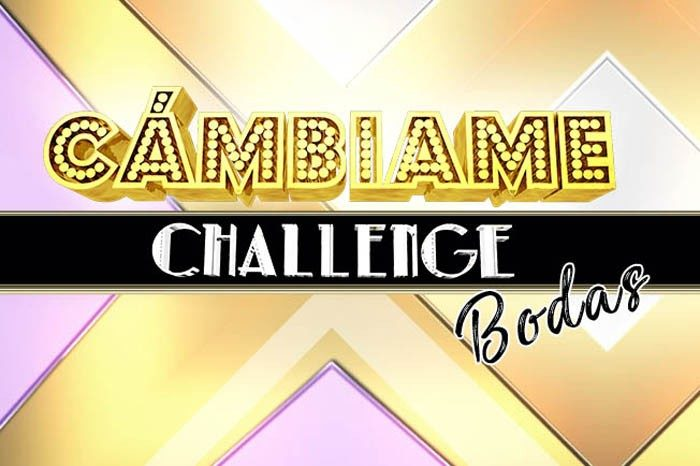 Cámbiame Challenge Bodas se emite mañana, sábado, 29 de abril a las 16 horas en Telecinco