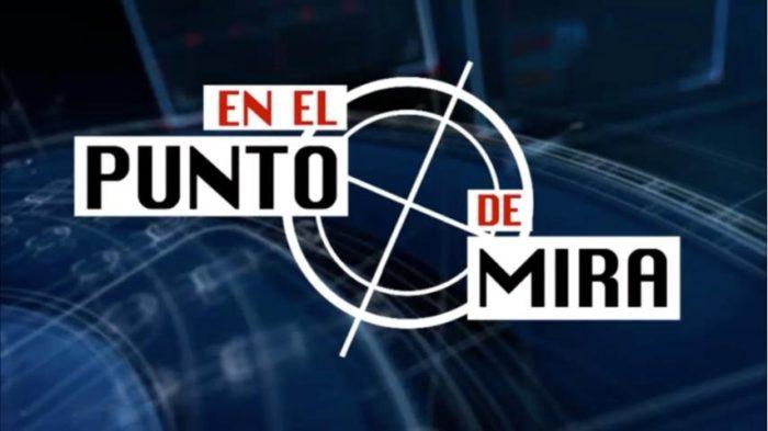 En el punto de mira, médicos falsos y cazadores furtivos mañana en Cuatro