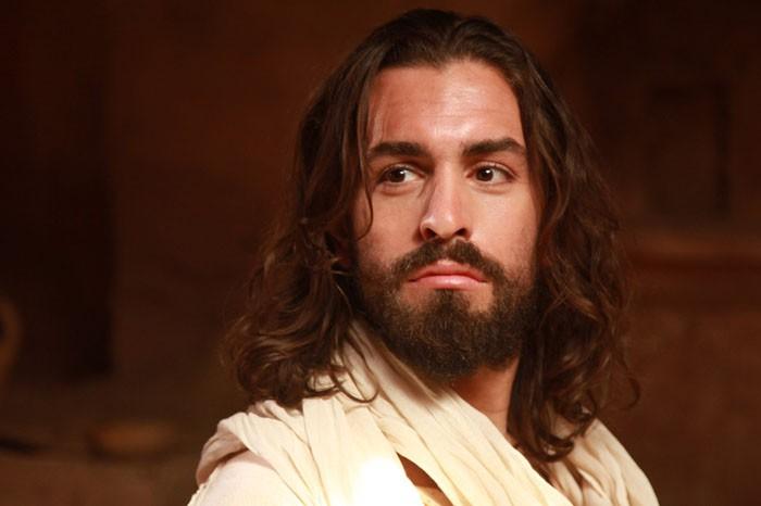 DMAX emite Jueves, Viernes y Sábado Santo Los enigmas de Jesucristo