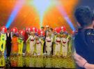 Marina Marlo y David Tejada ganan Got Talent Junior