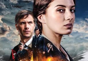 Cosmo estrena la película Gernika el 9 de mayo