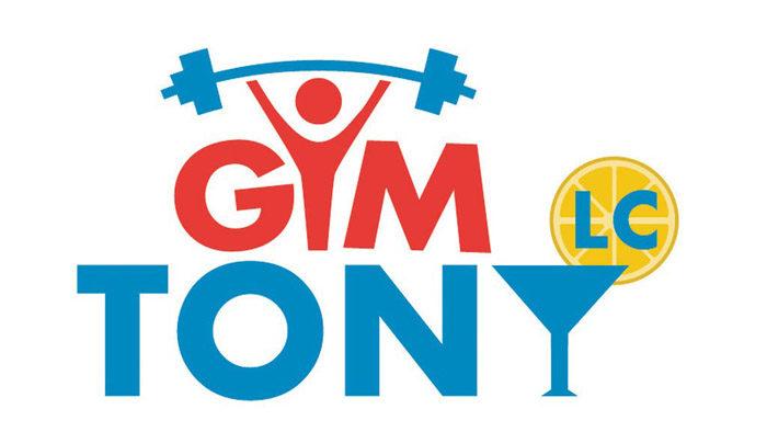 Gym Tony regresa con su spin off el lunes en Cuatro y FDF