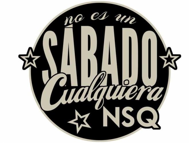 RTVE prepara No es un sábado cualquiera con Fernando Gil como presentador