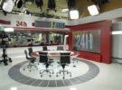 El canal 24 Horas estrena imagen y programación mañana