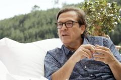 Pepe Navarro protagonista de Mi casa es la tuya el miércoles en Telecinco