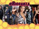 MTV España estrena el docureality Riccanza el lunes