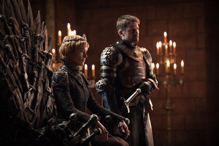 Cinco posibles spin-off de Juego de tronos en el tintero de HBO