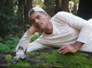 Frank Cuesta muestra qué ocurre con los animales utilizados en Hollywood en Wild Frank