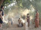 Grandes civilizaciones regresa el jueves a DMAX