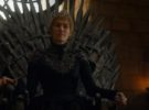 Tráiler de la séptima temporada de Juego de tronos: la gran guerra ha llegado