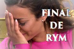Nueva final en directo de Mujeres y Hombres y Viceversa: mañana con Rym como protagonista