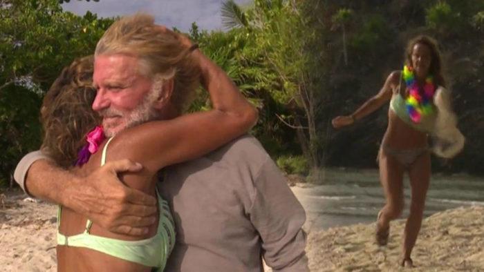Supervivientes: el machismo de Kiko, los robos de Leticia y las lágrimas de Alba